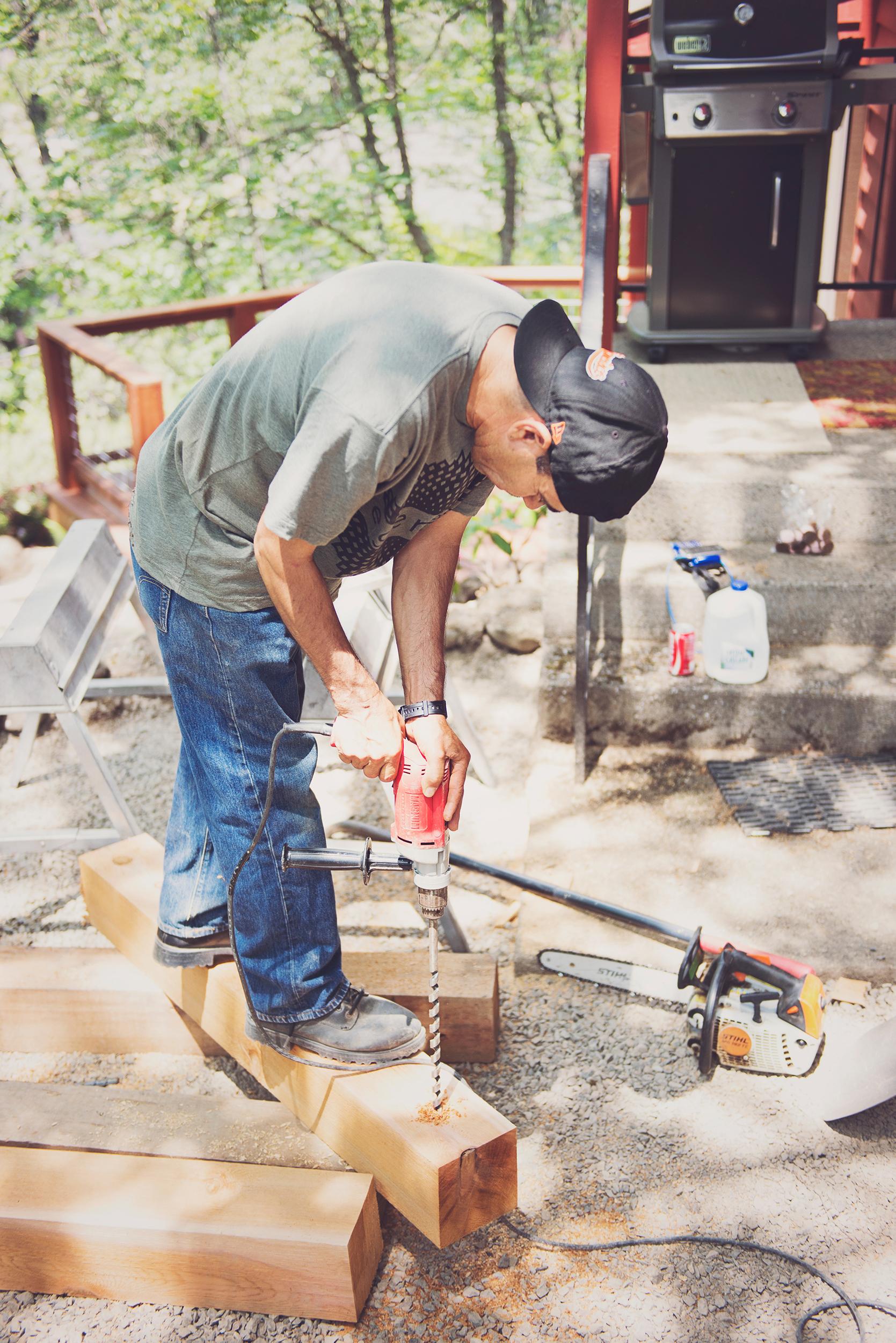 Crew + Drilling Timber.jpg