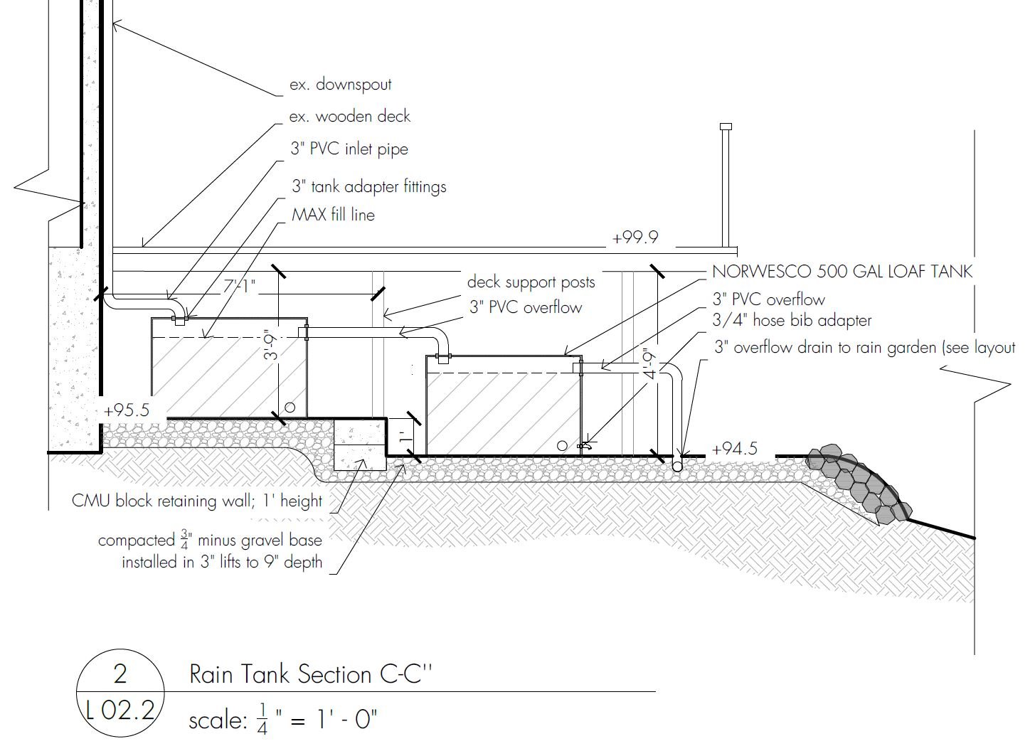 Rain Tank Installation Detail Design.JPG