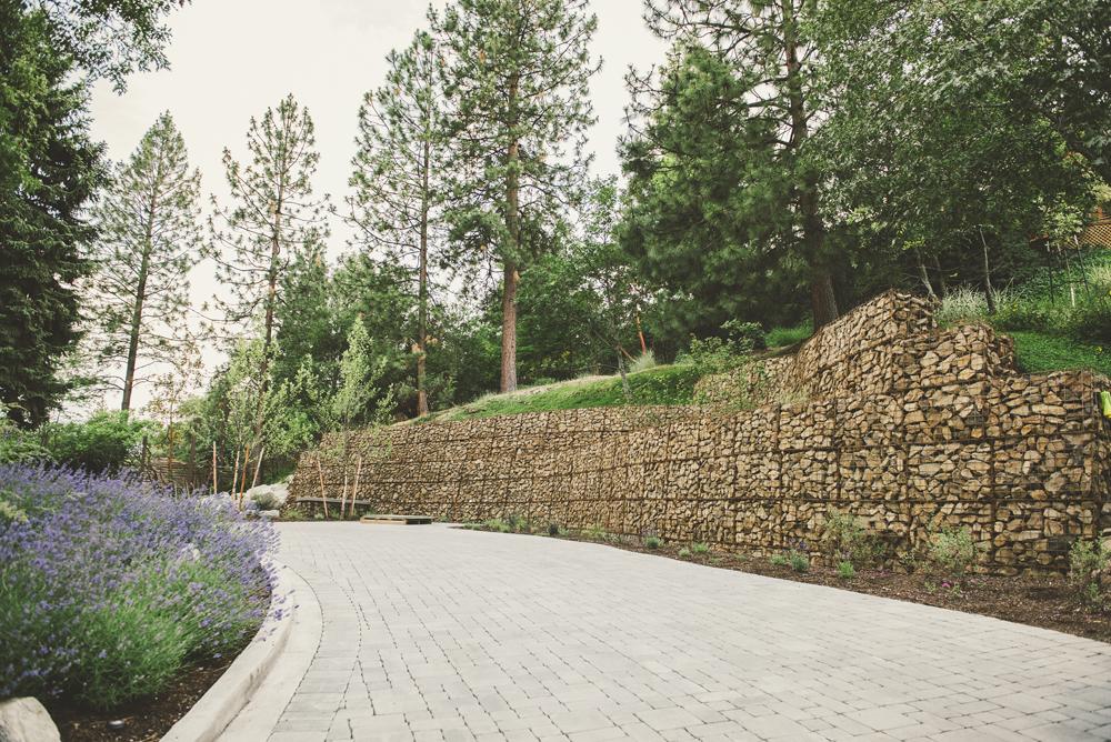Gabion Wall + Pavers.jpg