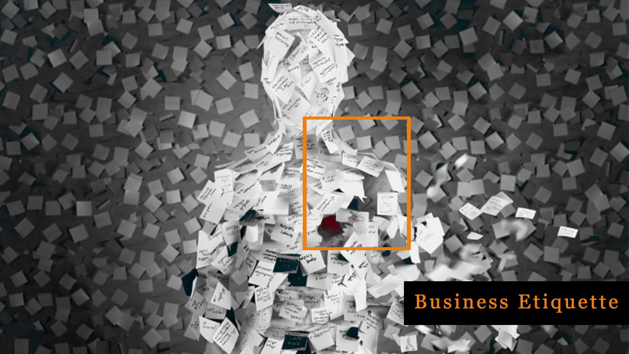 Business and Social Etqhomepage.jpg