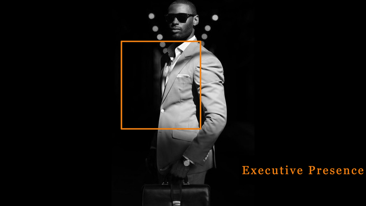 Executive Presencehome.jpg