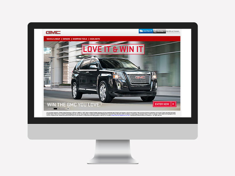 gmc_website_loveit