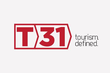 Twenty31