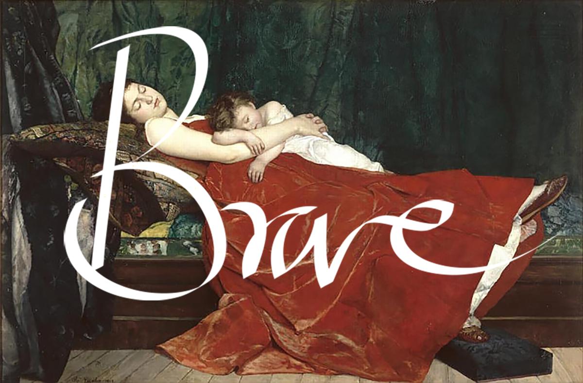 brave-logo.png