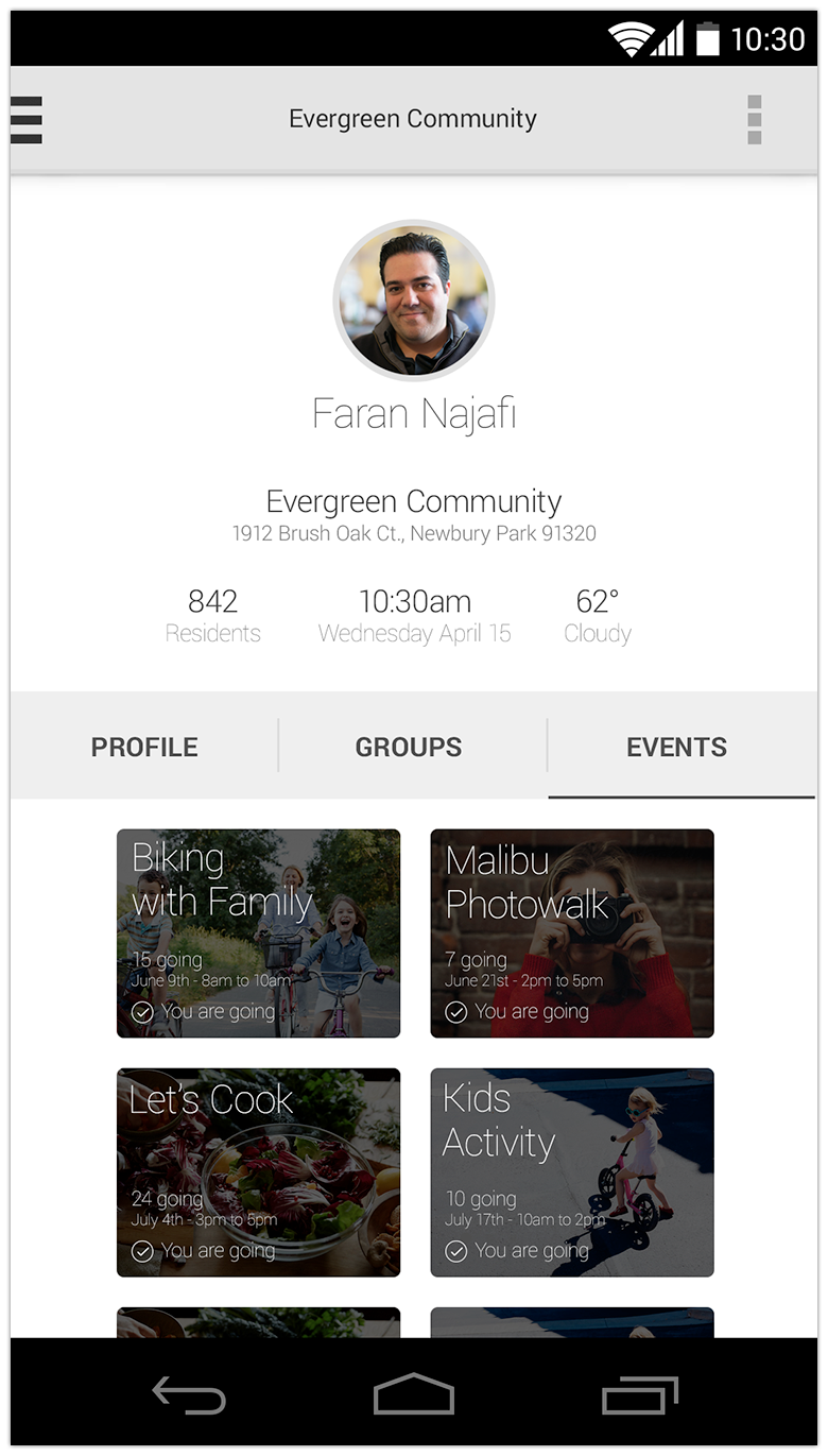 nexus5_profile_events_s.png