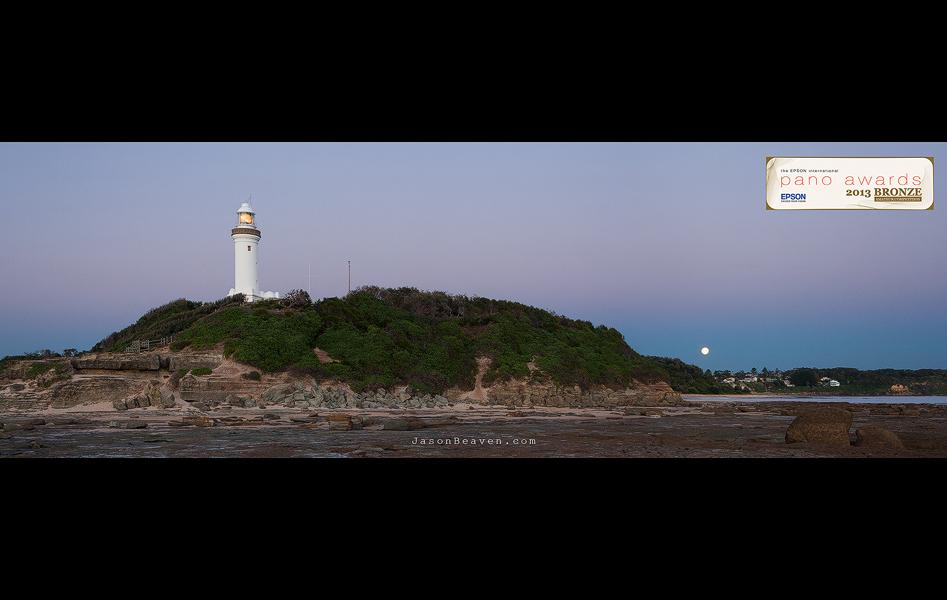 LighthouseDawn.jpg