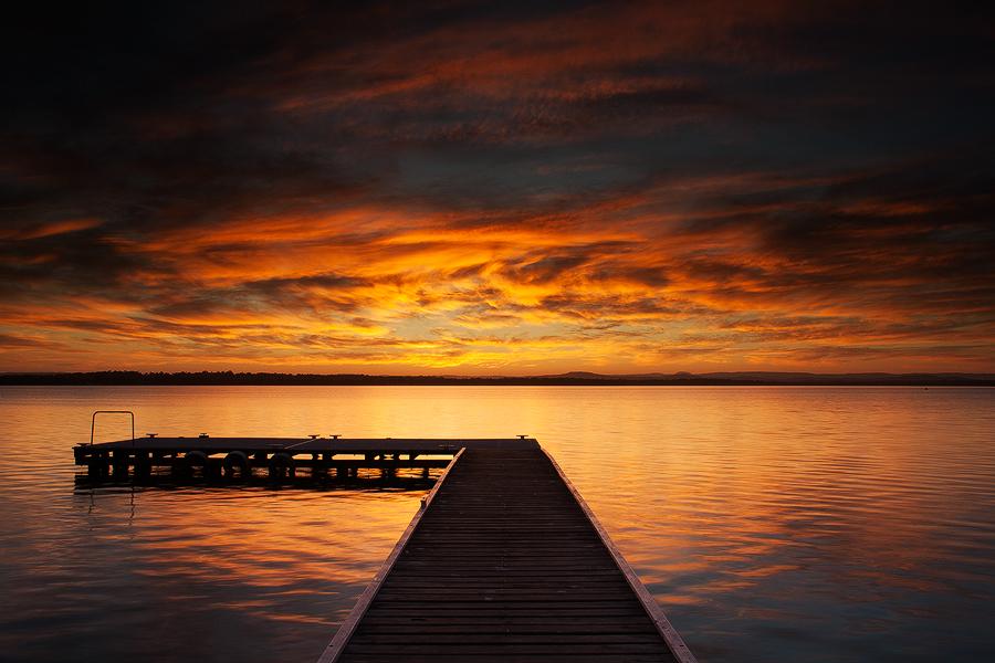 Aquatic Jetty Sunset Web.jpg