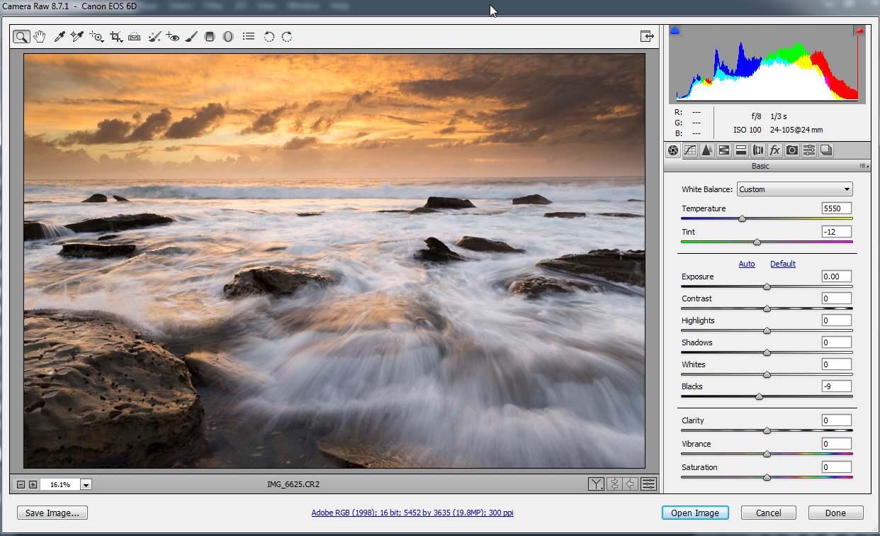Camera Raw 8.7.1  -  Canon EOS 6D.png