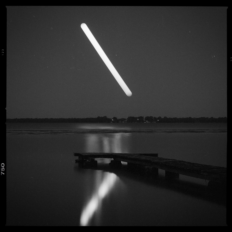 Moon Rising over Budgewoi Lake.jpg