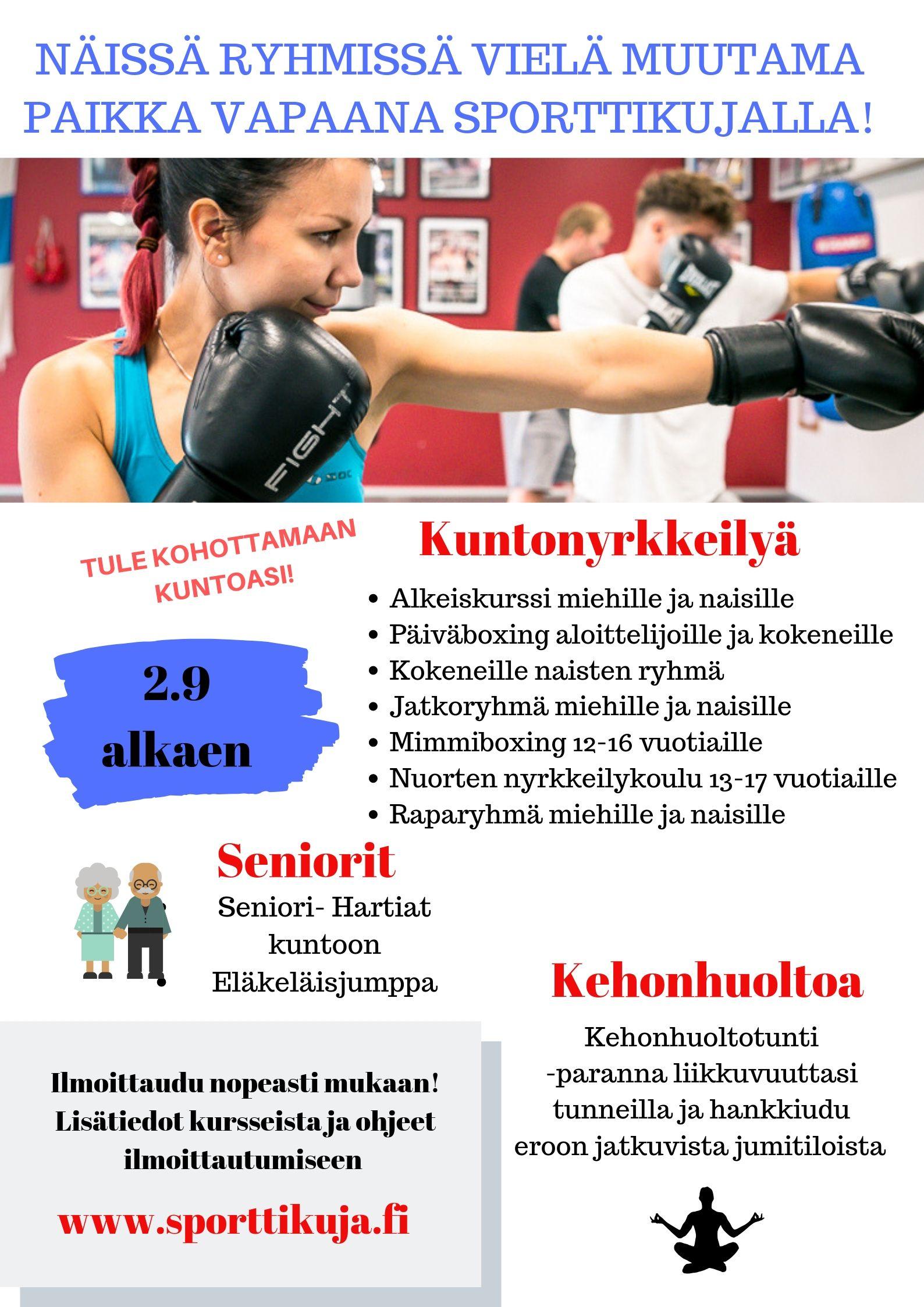 NÄISSÄ RYHMISSÄ VIELÄ MUUTAMA PAIKKA VAPAANA!(8).jpg