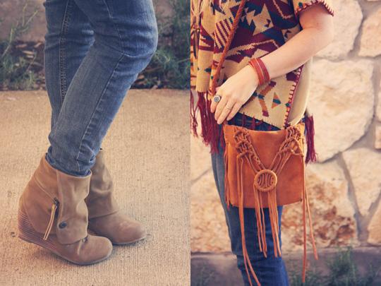 boots+purse.jpg