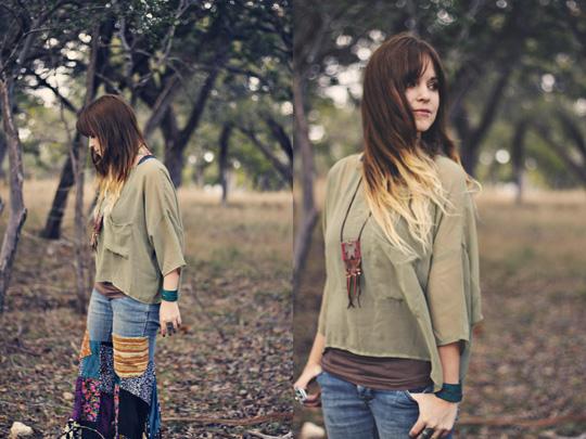 patchwork+pants.jpg