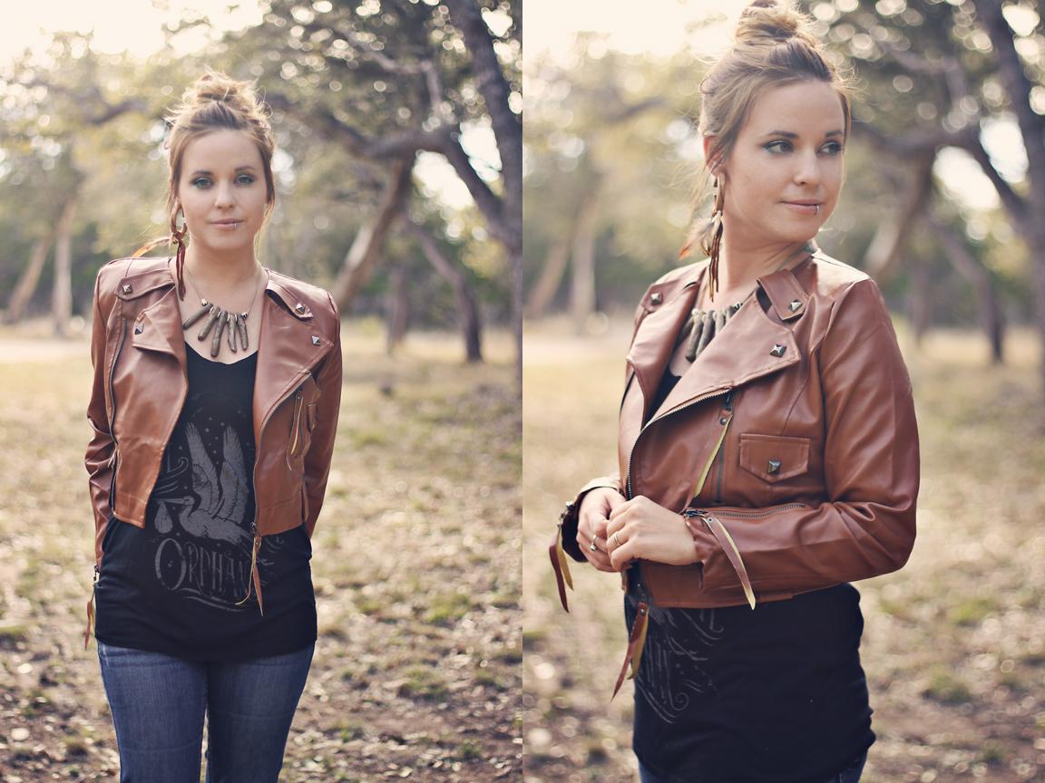 sheinside jacket.jpg