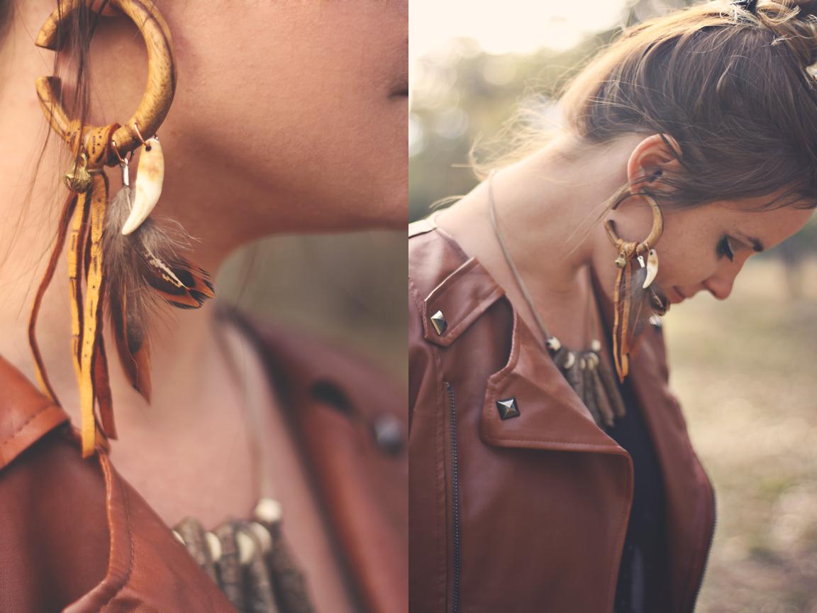 gypsies earrings.jpg