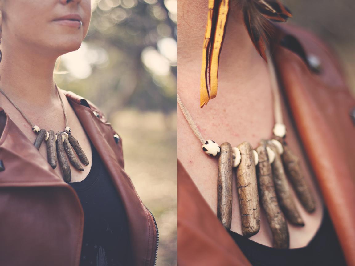 wild ivy necklace.jpg