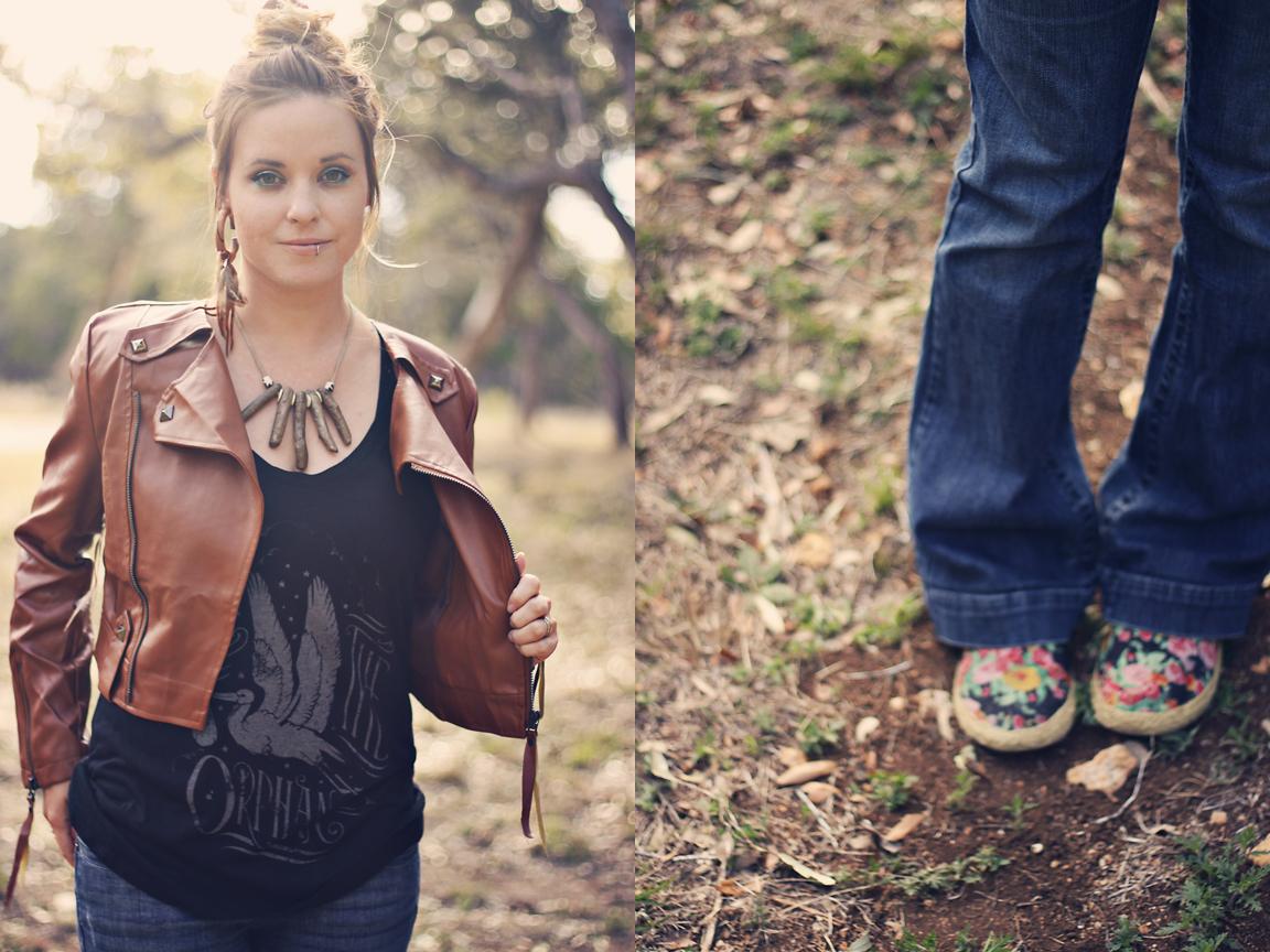 jacket shoes.jpg