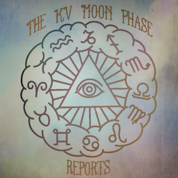 moon reports button.png