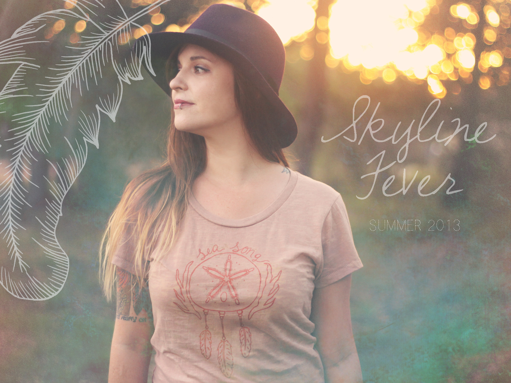 skyline fever summer lookbook.jpg