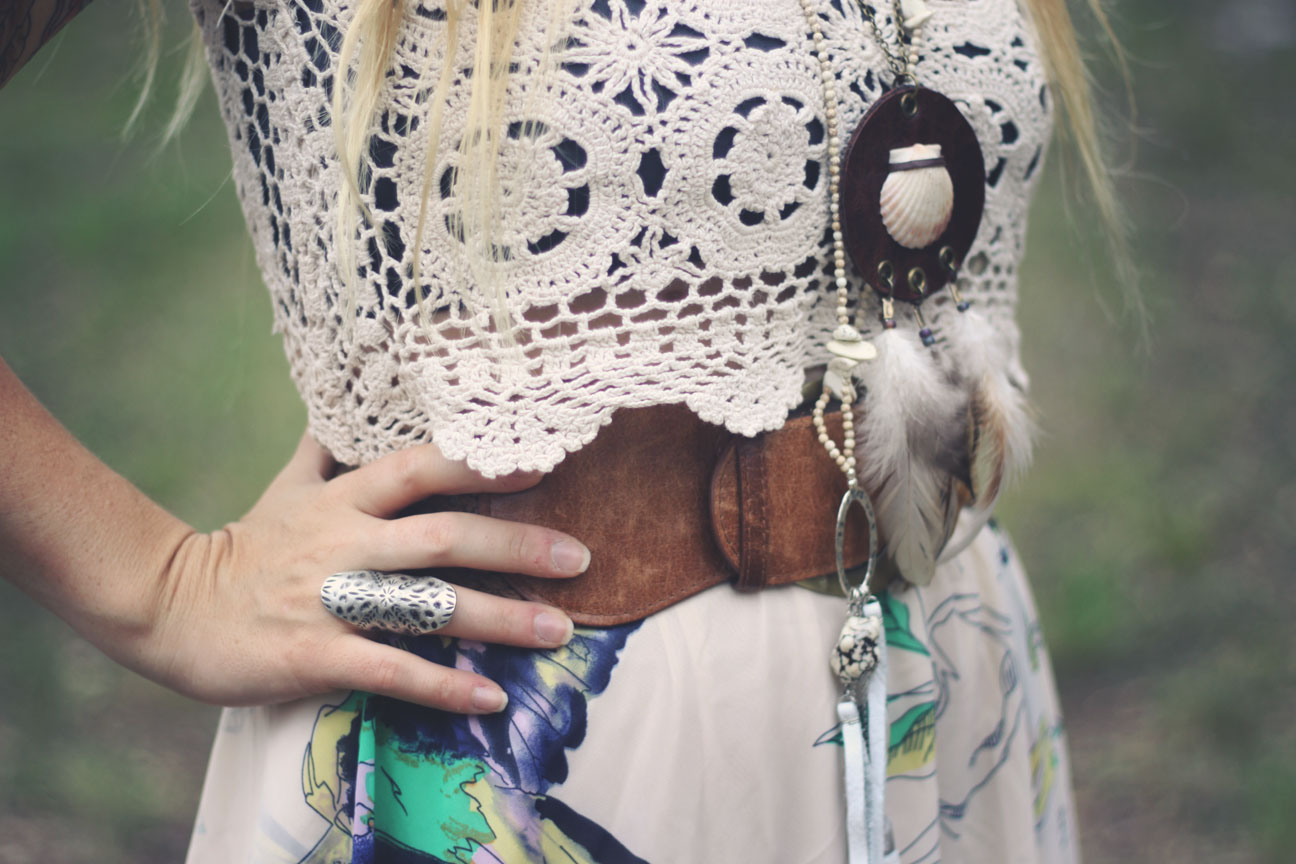 roots and feathers dreamcatcher necklace + soulmakes necklace.jpg