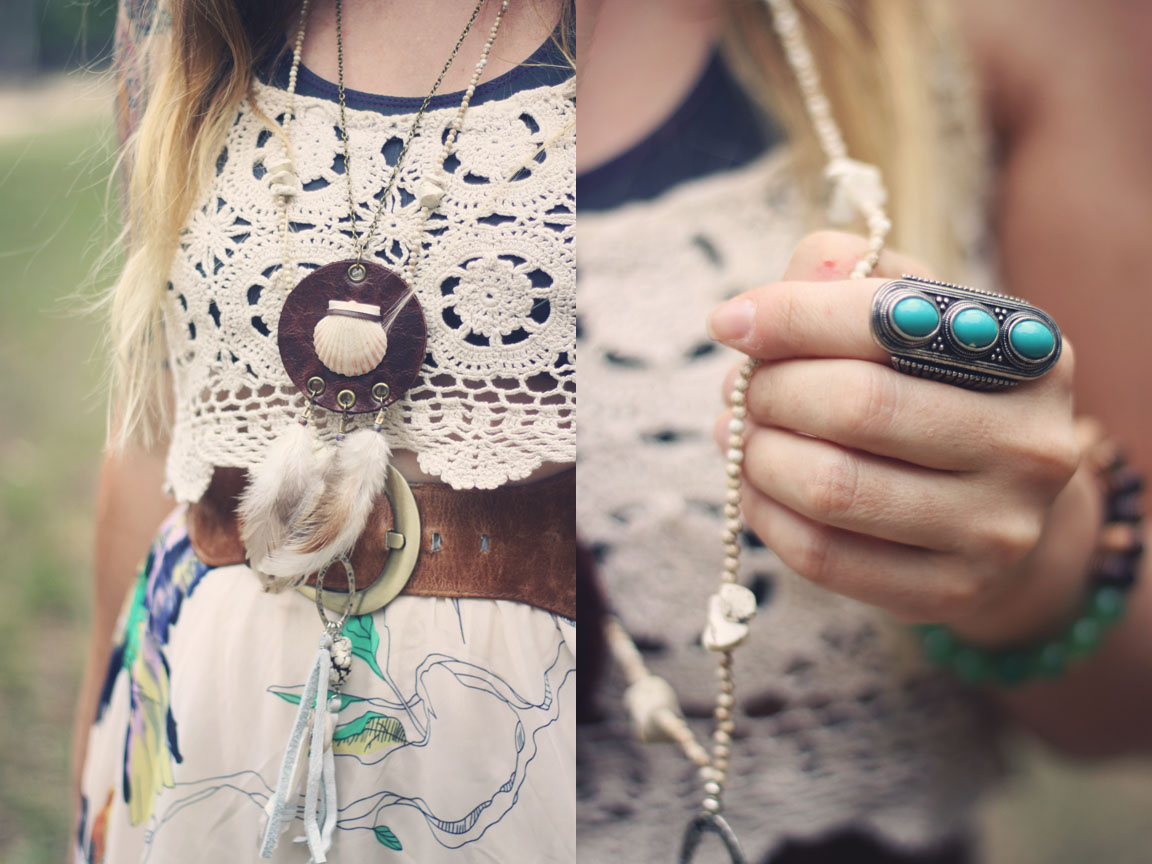 bohemian jewelry.jpg