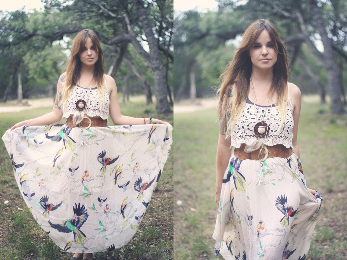 bird skirt double.png