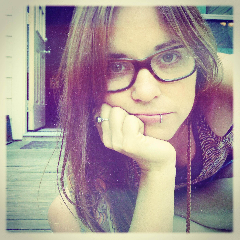 laura mazurek in glasses.JPG