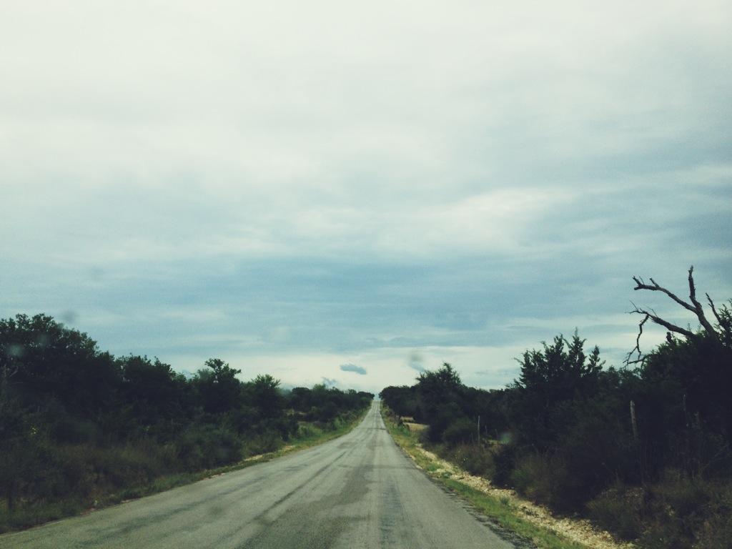skyline road.JPG