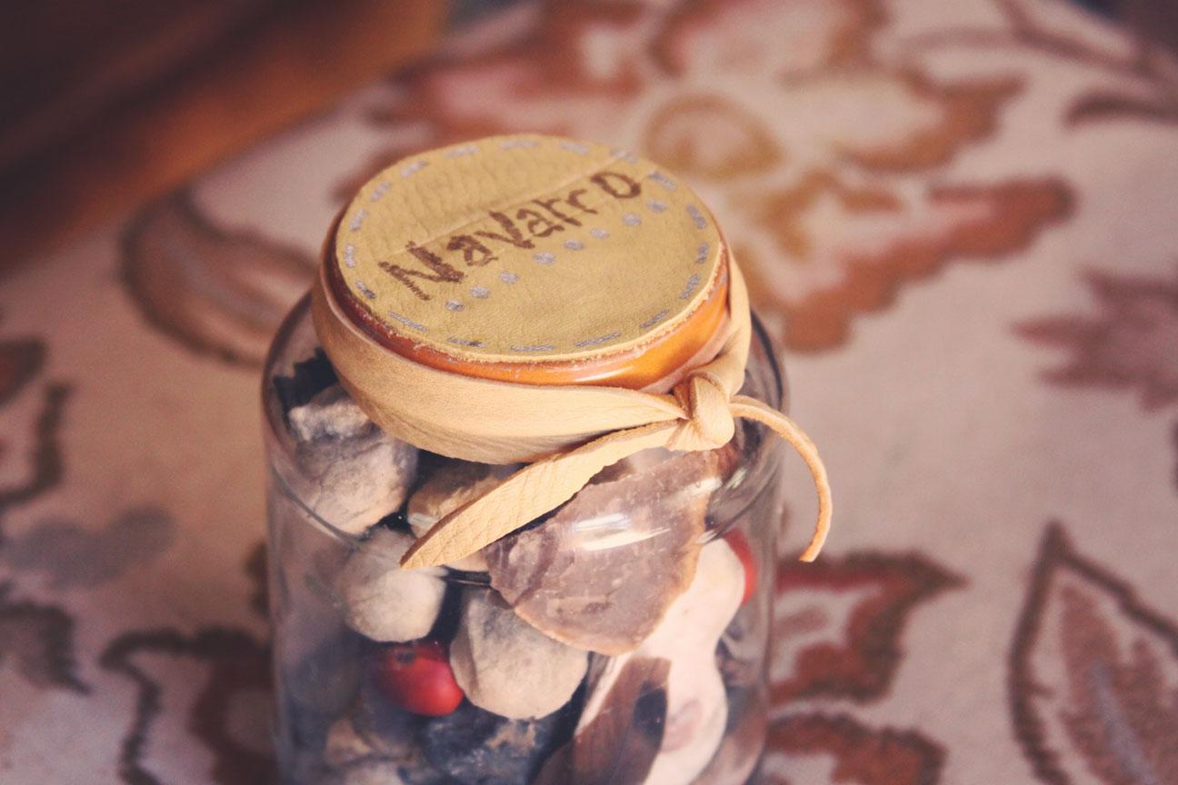 nature keepsake jar diy.jpg