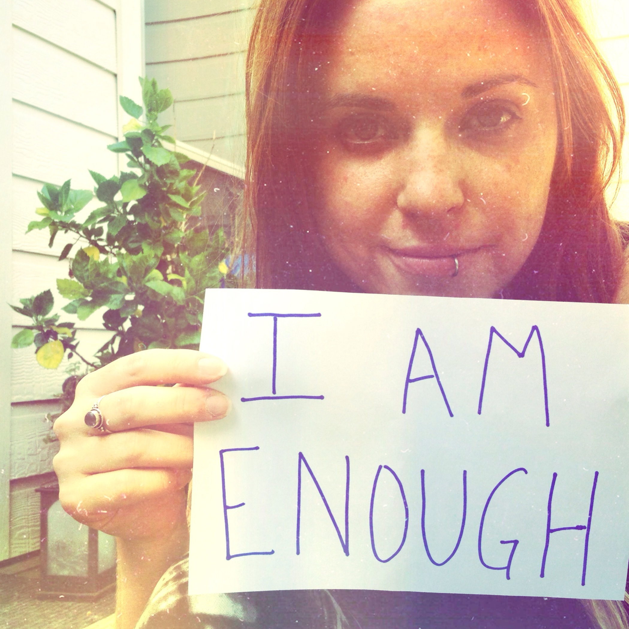 I am enough www.rootsandfeathers.com.JPG