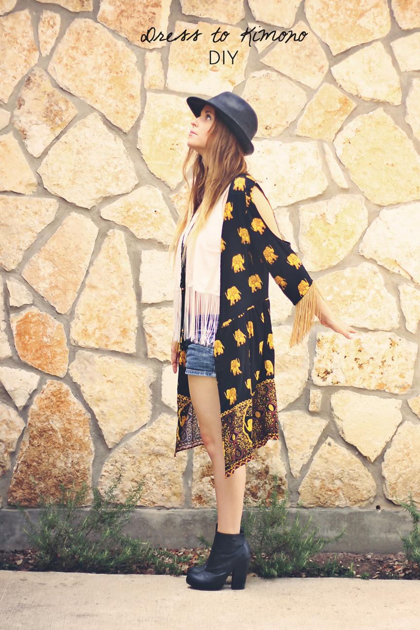 kimono diy www.rootsandfeathers.com.jpg