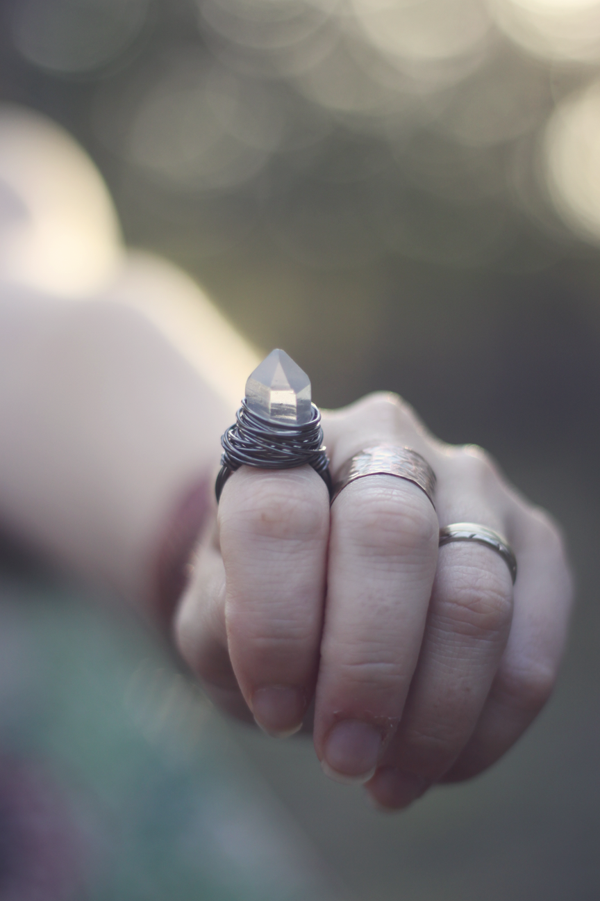 whimsey emporium wire wrapped crystal point ring.png