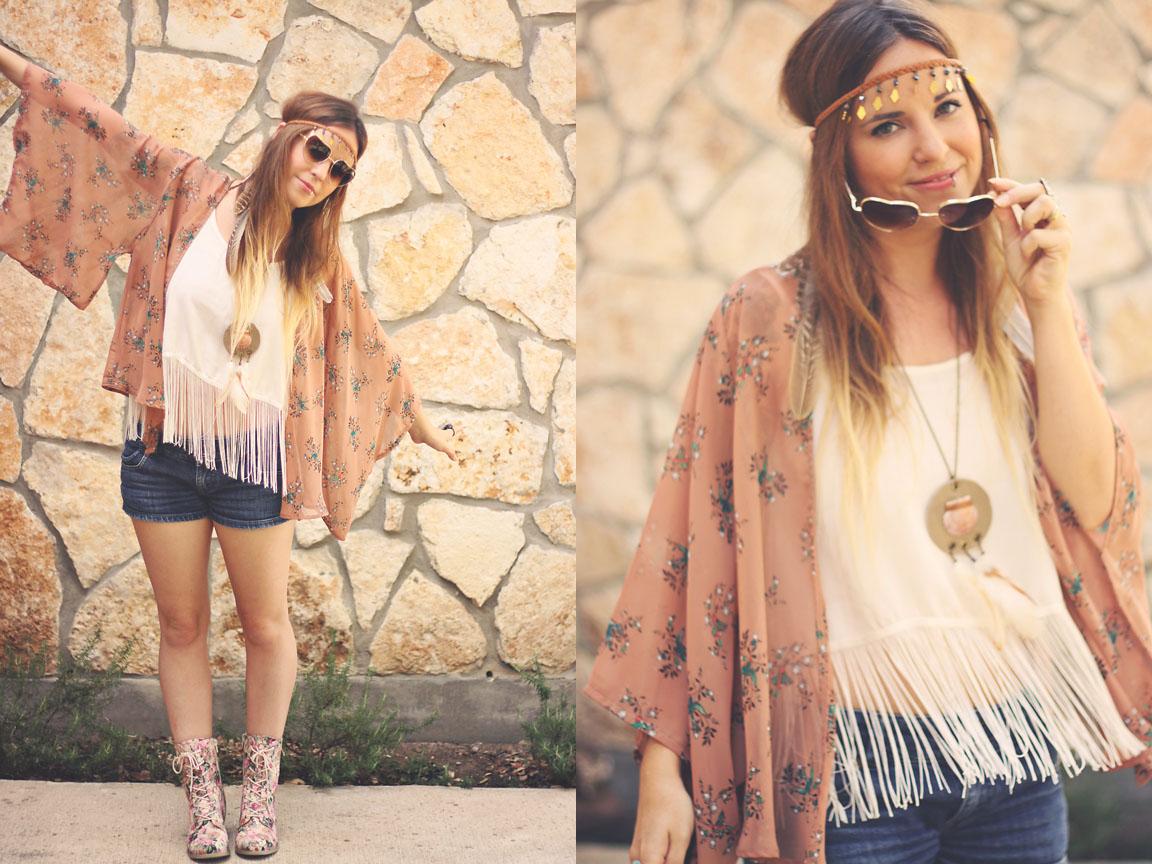 boho kimono outfit threads www.rootsandfeathers.com.jpg