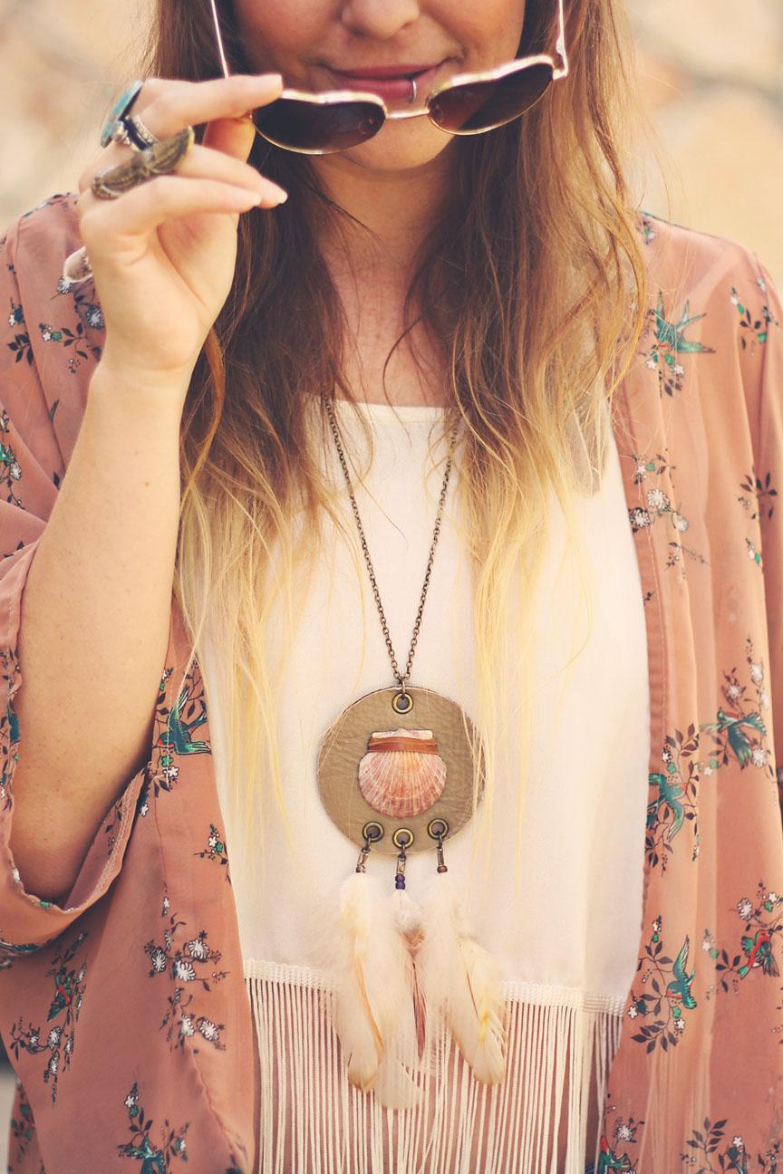dreamcatcher necklace threads www.rootsandfeathers.com.jpg