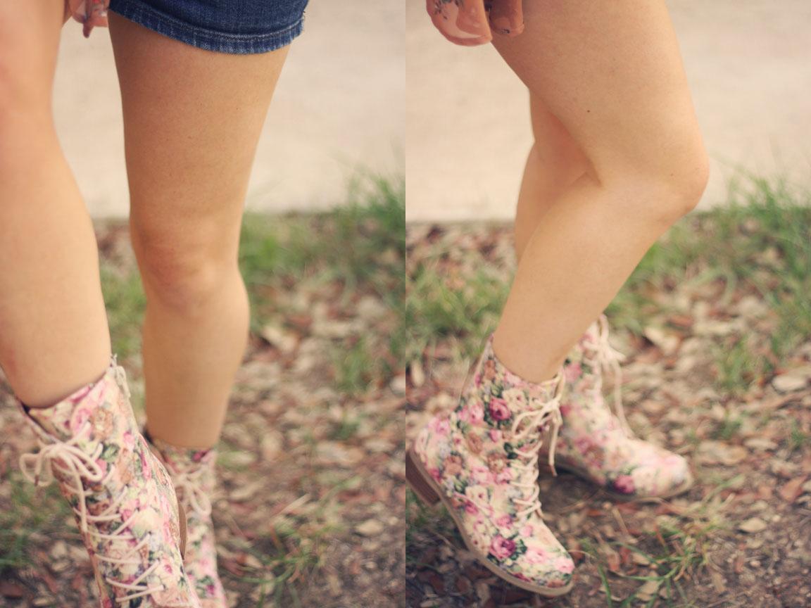 lulus.com floral boots.jpg