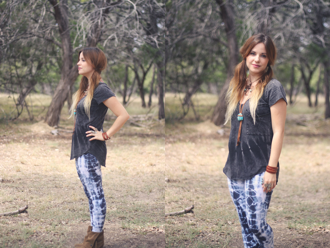 tie dye leggings outfit by roots and feathers.jpg