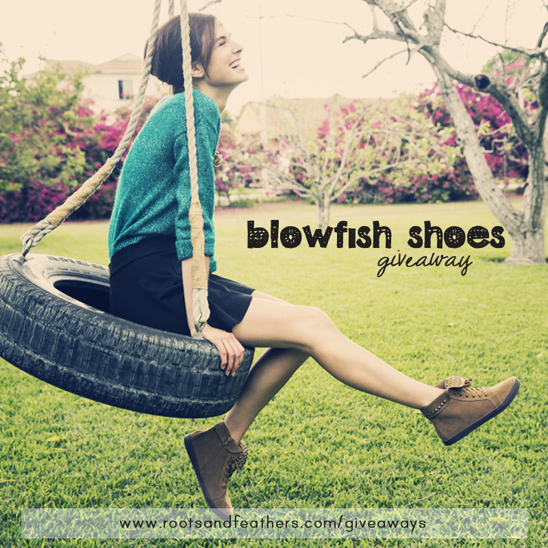 blowfish shoes giveaway www.rootsandfeathers.com.jpg