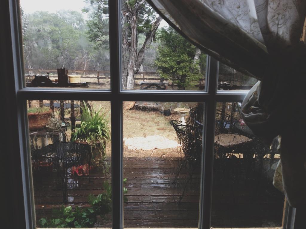 rain on my porch.JPG