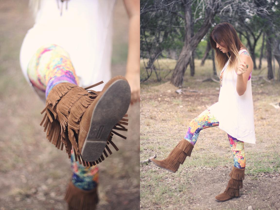 floral leggings and fringe boots.jpg