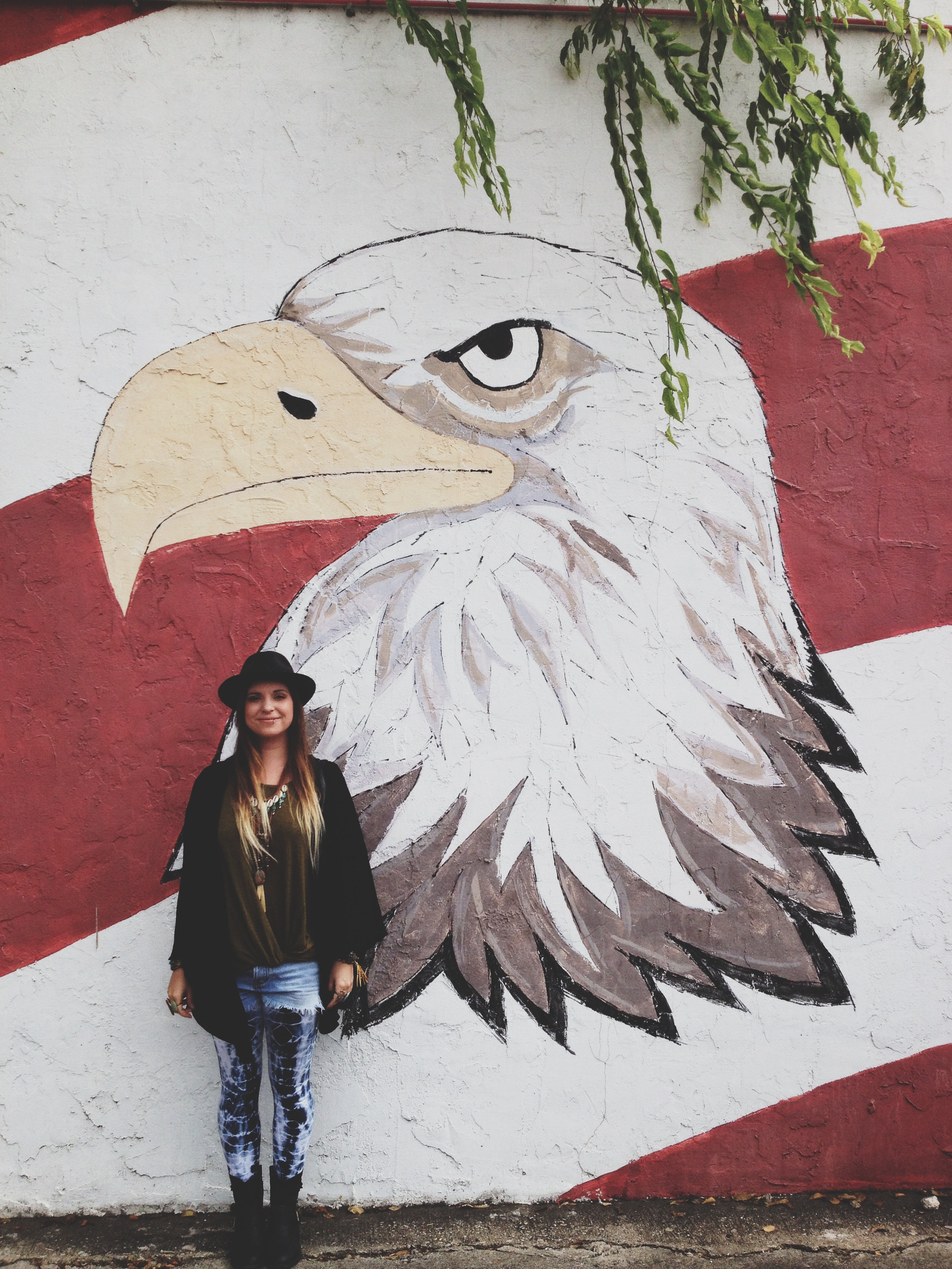 painted eagle wall.JPG