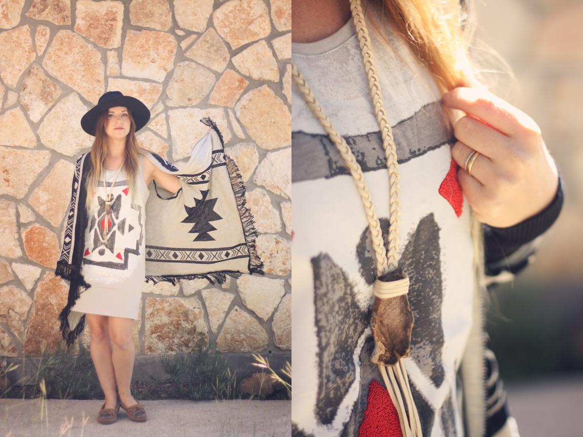 persun dress.jpg