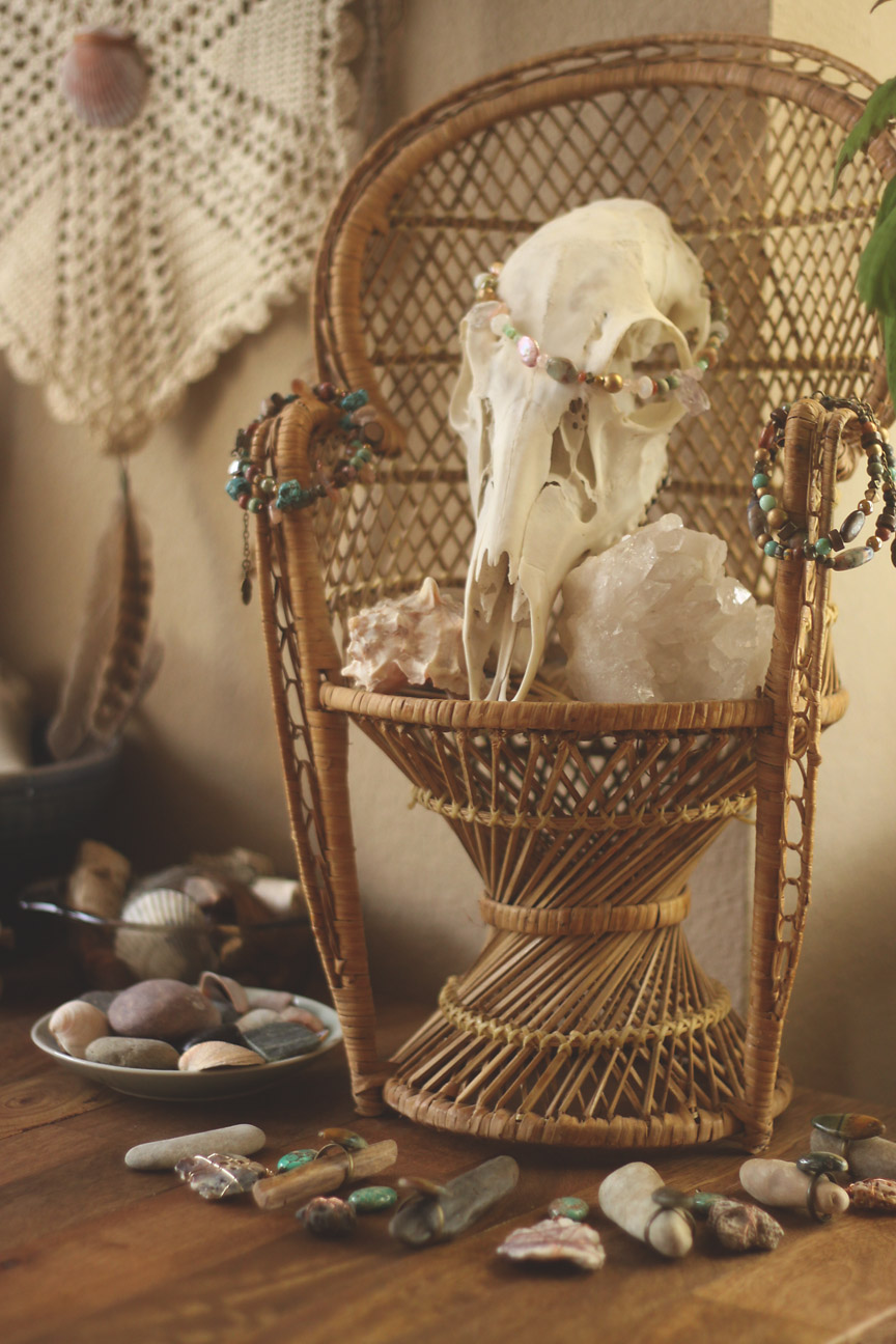 roots and feathers jewelry display.jpg