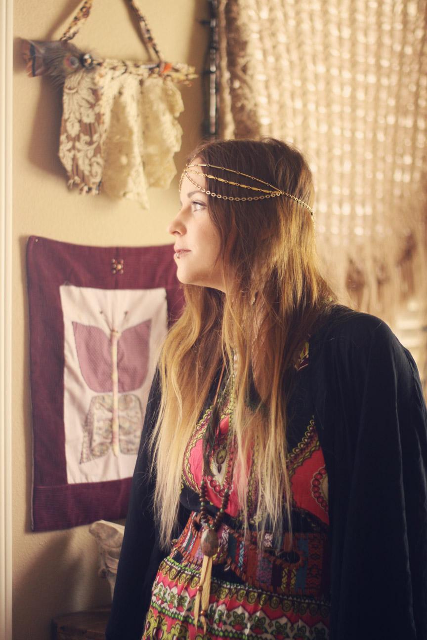 bohemian gypsy outfit.jpg