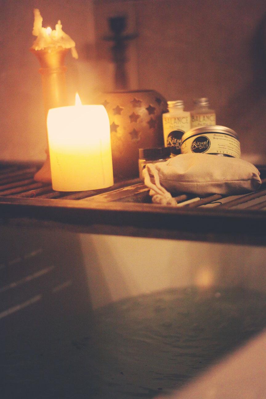 ritual bath balance bath set.jpg