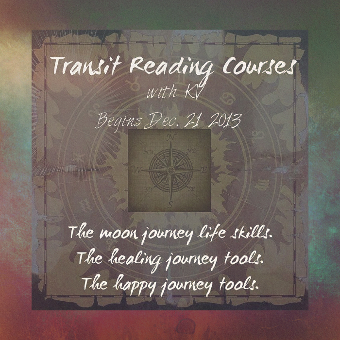 transit reading courses