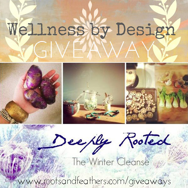 deeply rooted cleanse giveaway.jpg