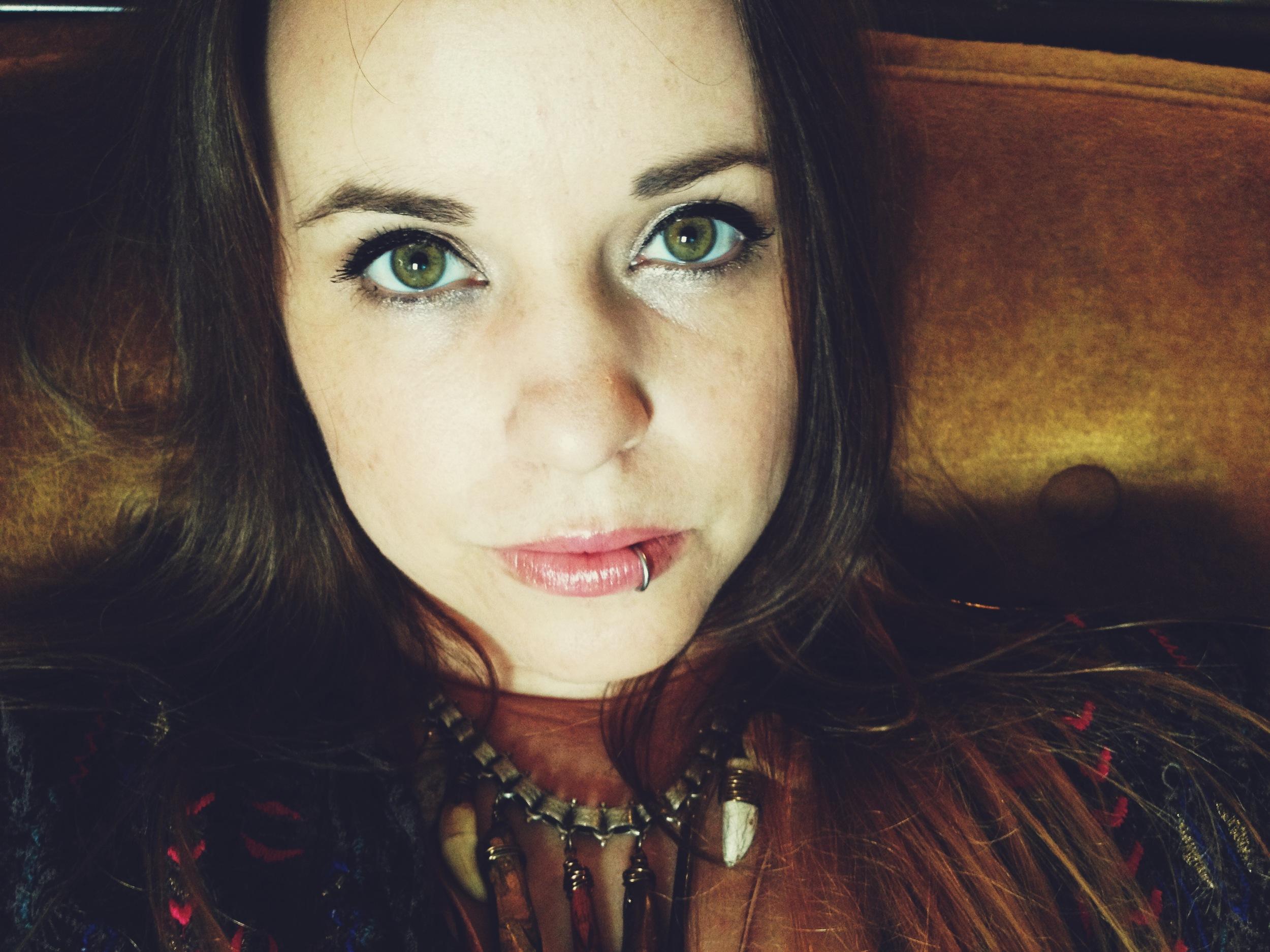 Laura Mazurek
