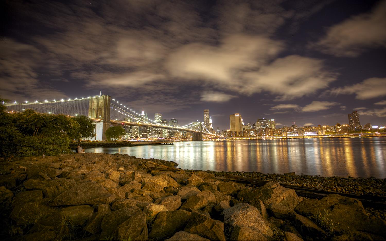 BrooklynBridge14x875.jpg