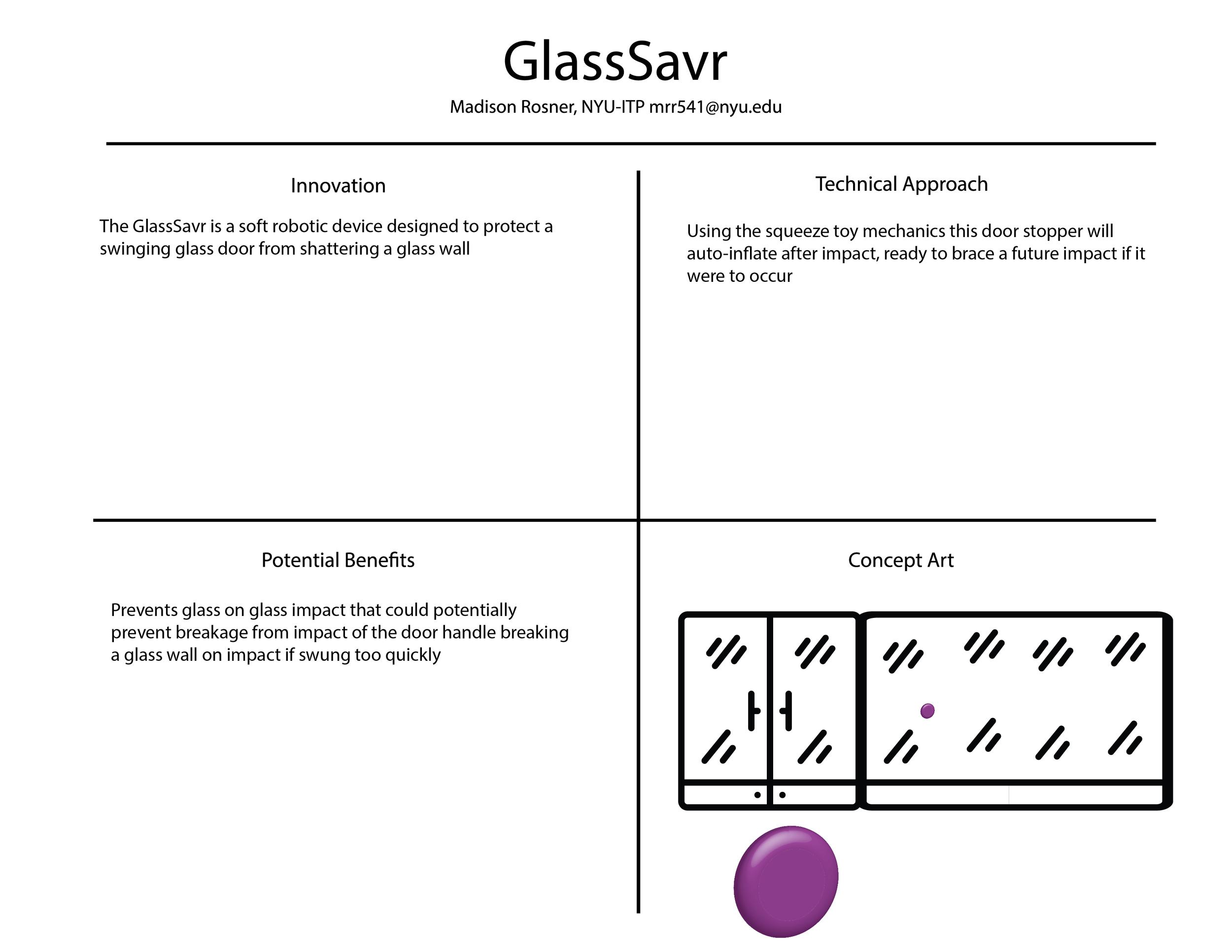 glassavr-01.png