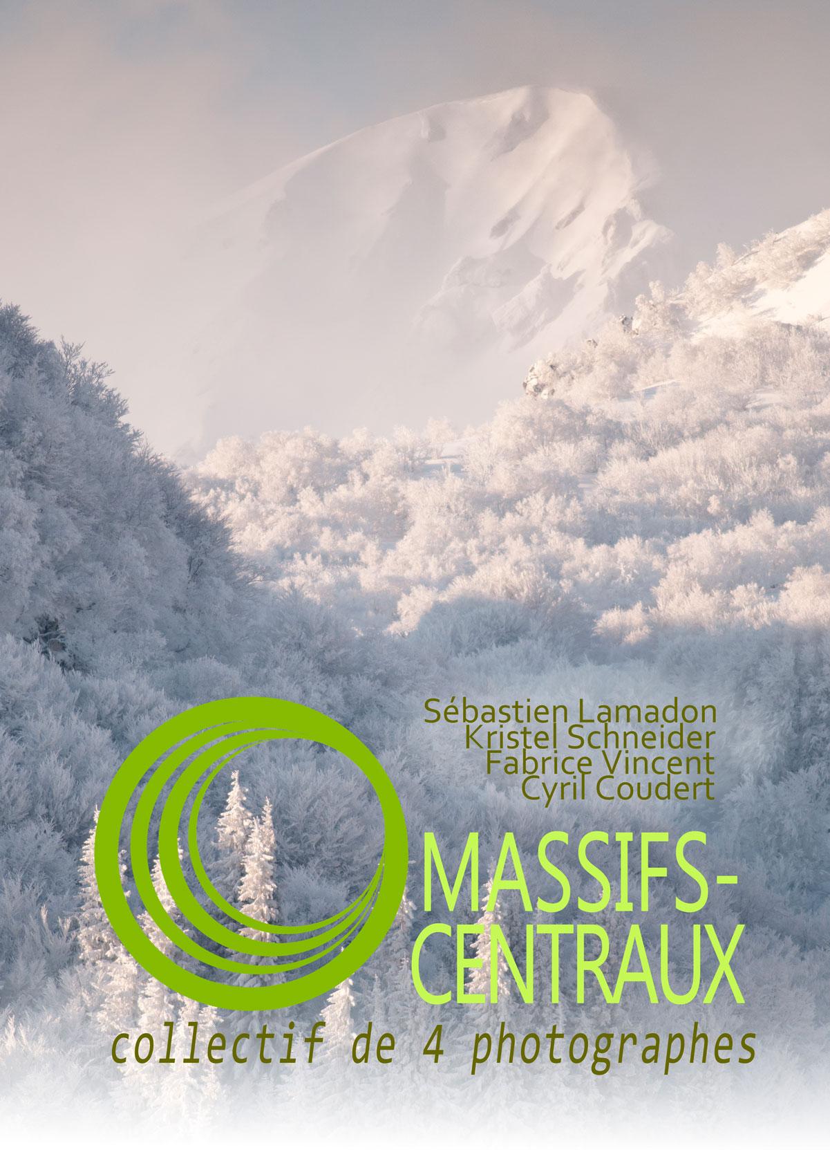 Collectf-Massifs-Centraux.jpg