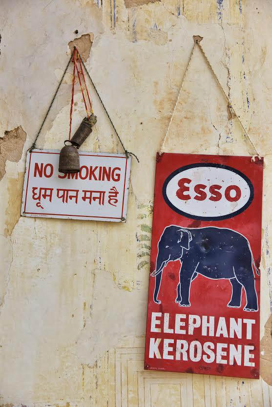 Subervie Elephant Kerozene  jpg.jpg